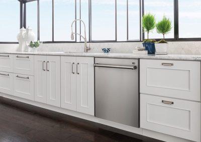 D5654XXLHS_ASKO Dishwasher_Closed_LT_SLG