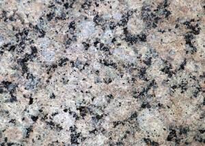 Granite Lj S Kitchens