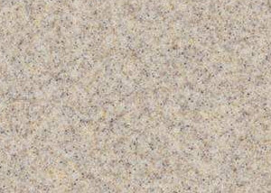 Solid Surface Is Also Flexible Enough For A Seamless Countertop Appearance  Wherever Multiple Slabs Meet. With A Wide Variety Of Colors And Styles, ...