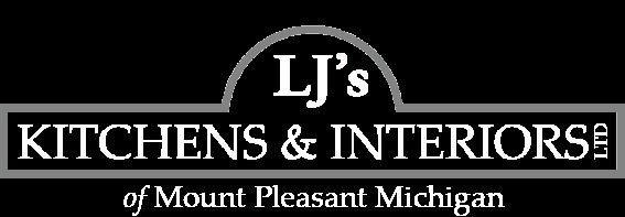 LJ's Kitchens