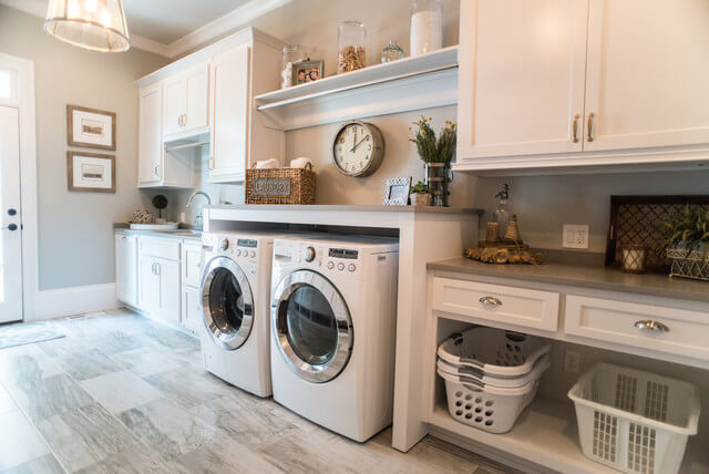 kitchen laundry room cabinets laundry. Storage Is A Great Way To Keep Things Tidy And Cabinets Are Classic Achieve It In Laundry Rooms. We Can Brainstorm Options Add Get Kitchen Room