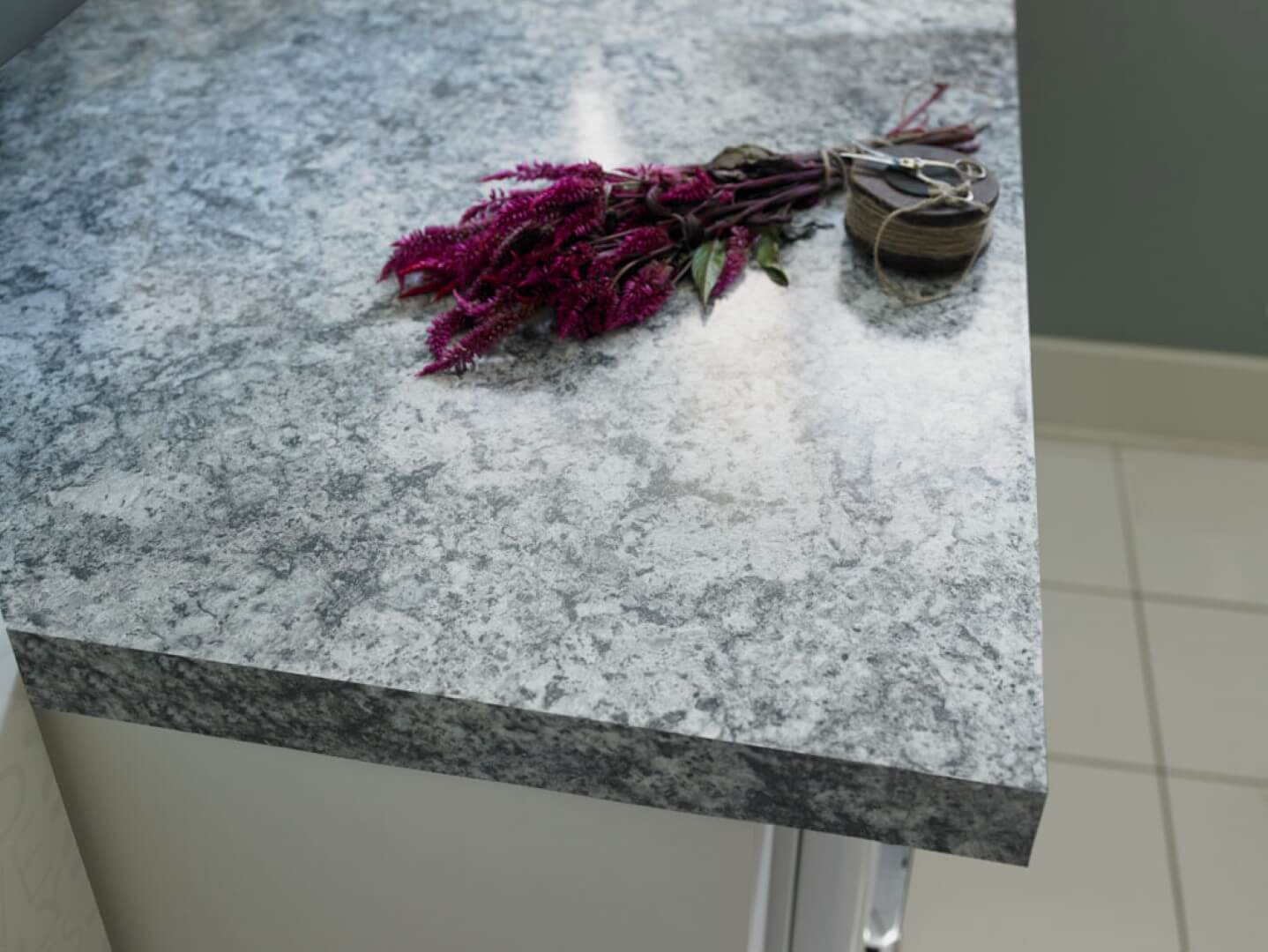 Grey Formica Countertops The Most Suitable Home Design