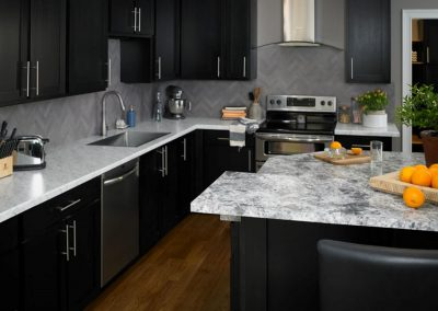 50 9305 Silver Flower Granite 6696 Carrara Bianco 9311 Silver Oak Herringbone