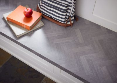 74 9311 Silver Oak Herringbone