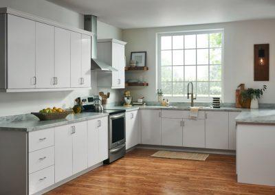 9306_White Bardiglio_949_WhiteMarkerBoard_Overall-clean