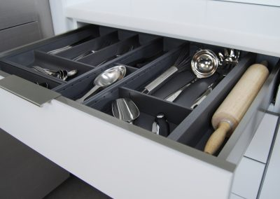 StainlessSteel_Drawer_03