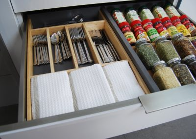 StainlessSteel_Drawer_05a