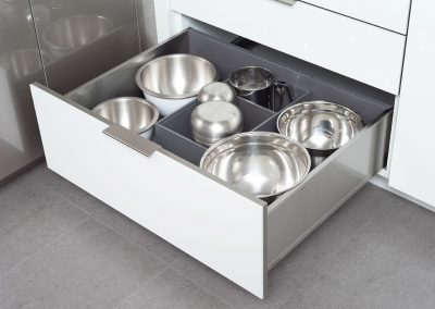 StainlessSteel_Drawer_10