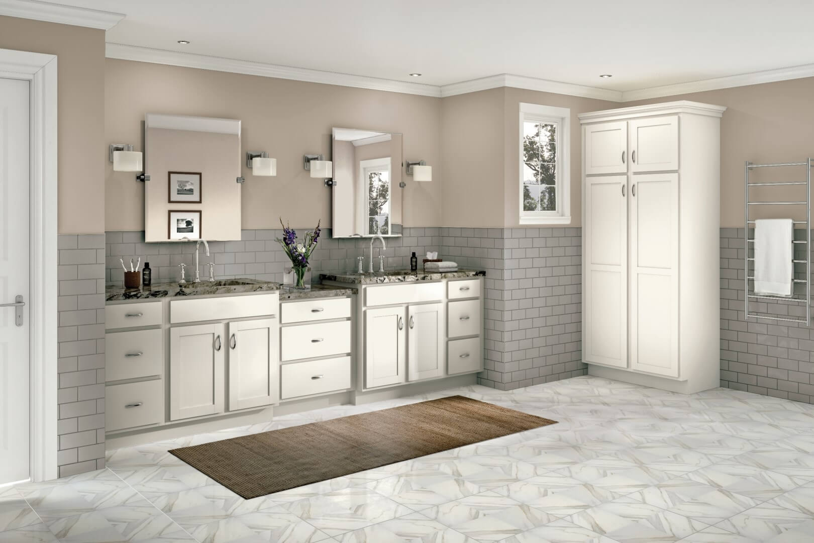 Your Dream Bathroom Starts Here Every Great Space In A Home Starts With Great Vision Design And Direction We Can Help You Make The Most Of Any Space