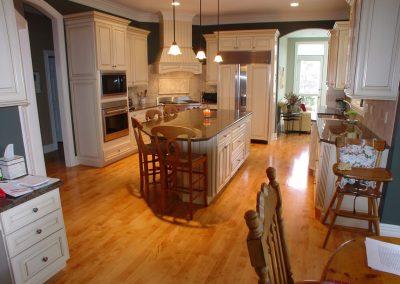 kitchens 05 019