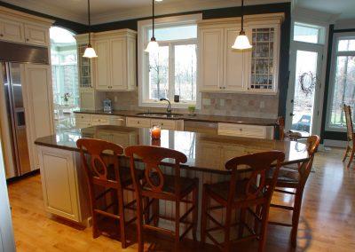 kitchens 05 020