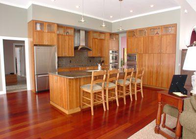 kitchens 05 038