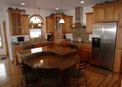 kitchens 05 051