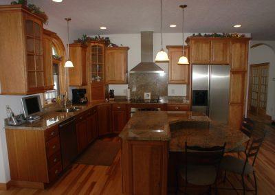 kitchens 05 052