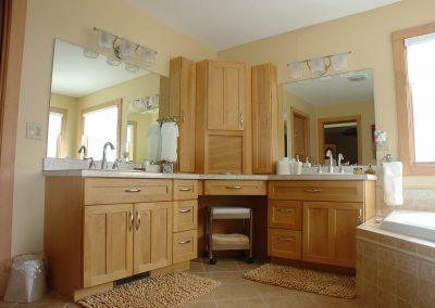 kitchens 05 069