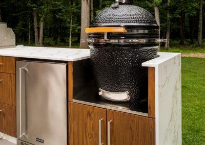 Colaneri Kitchens HR-4943