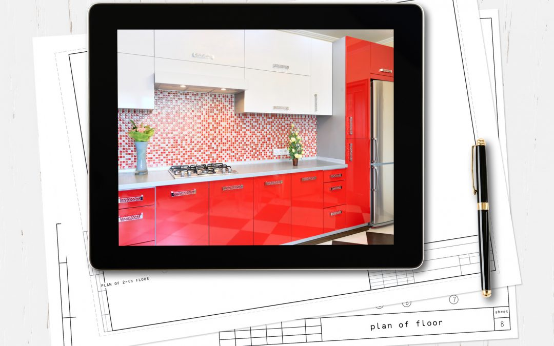 Tips for Creating an Award Winning Kitchen