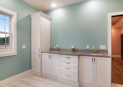 7a bathroom IMG_5321-1024x683