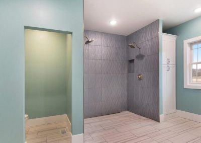 7b bathroom part 2 IMG_5320-1024x683