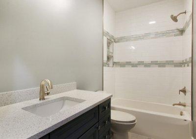 8 second bathroom IMG_5302-1024x683
