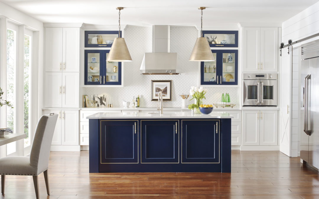 Omega Cabinetry Promotion, up to 15% Off