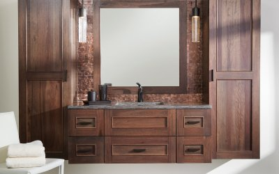 Three Questions You Should Be Asking Your Bathroom Designer