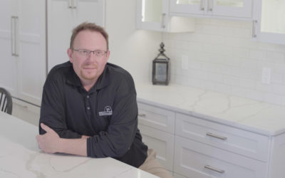 An Interview with LJ's Home Interior Designer Rob Gurski