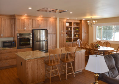 Holmes_Traditional_Kitchen_1