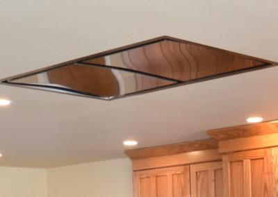 ceiling-hood