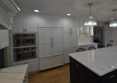 Miller_Kitchen_Transitional_4